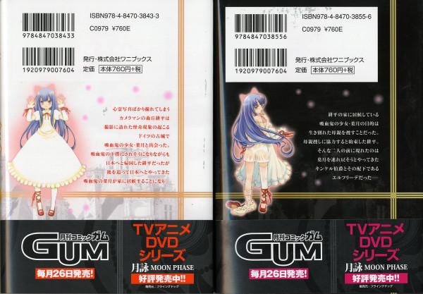 NewTsukuyomi12ura.jpg